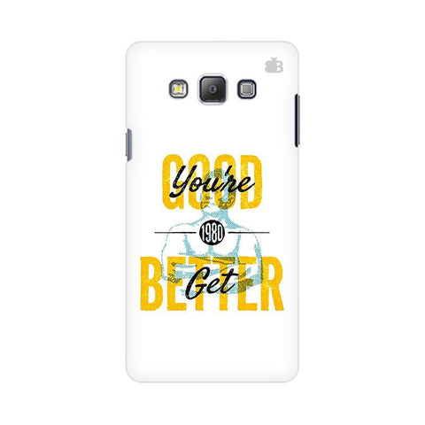 Get Better Samsung On 5 Pro Cover