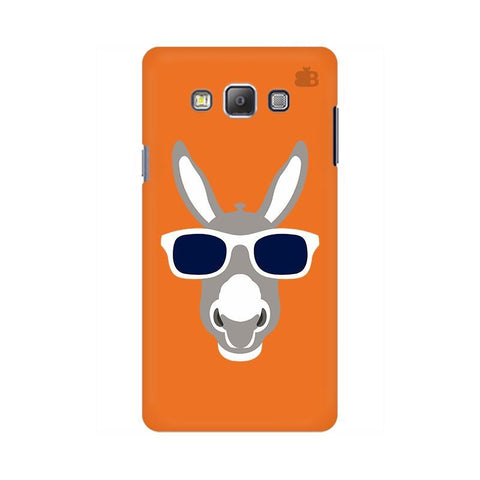 Cool Donkey Samsung On 7 Cover