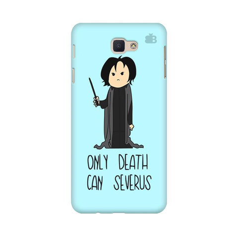 Death Severus Samsung On Nxt Cover