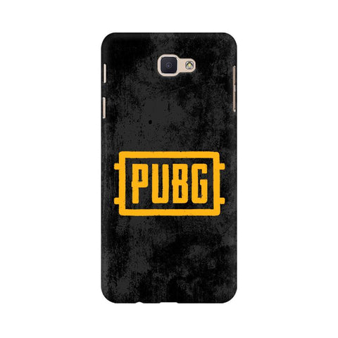PUBG Samsung On Nxt Cover