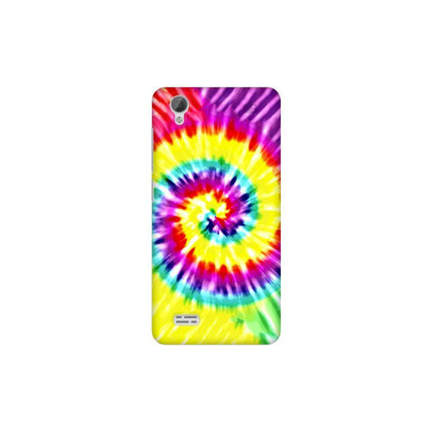 Tie & Die Art Vivo 31L Phone Cover
