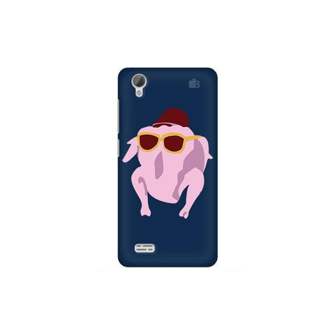 Turkey Vivo 31L Phone Cover