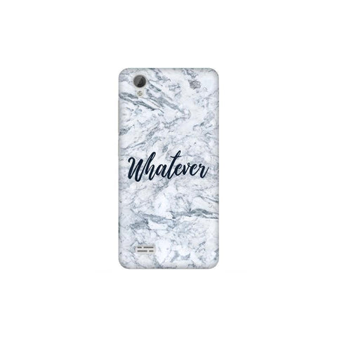 Whatever Vivo 31L Phone Cover