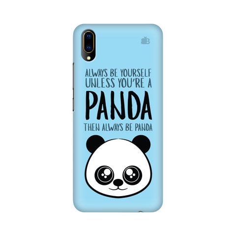 the latest f72be 4d54b 300+ Amazing Designs of Vivo V11 Pro Back Covers [ @ 299* INR ...