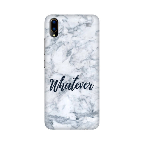 the latest f3fa1 a022f 300+ Amazing Designs of Vivo V11 Pro Back Covers [ @ 299* INR ...