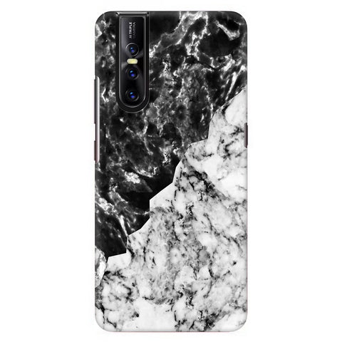 Vivo V15 Pro Back Covers & Cases [ @ ₹299* ] | Blackbora