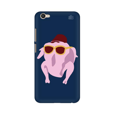 Turkey Vivo V5 Plus Phone Cover