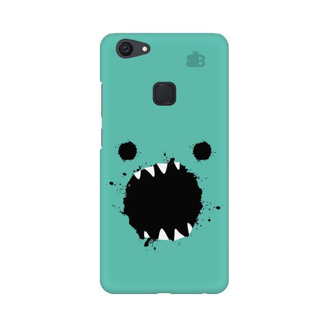 Rawr Vivo V7 Plus Phone Cover