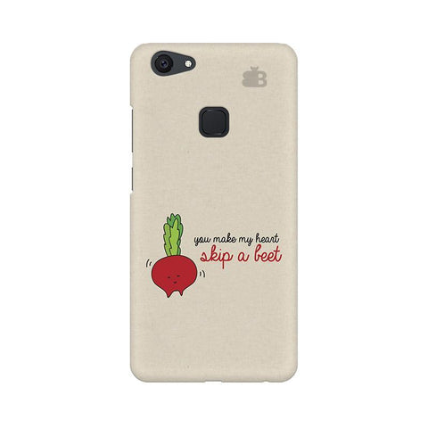Skip a Beet Vivo V7 Plus Phone Cover