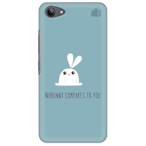 No Bunny Vivo Y81i Cover