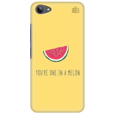 One in a Melon Vivo Y81i Cover