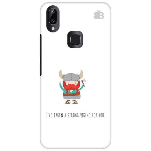 Vivo Y83 Pro Back Covers [ Special Offer @ ₹300