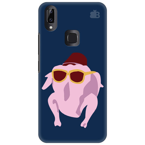 Turkey Vivo Y83 Pro Cover