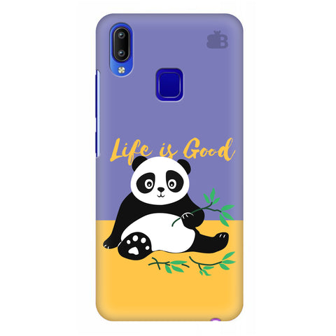 Best Vivo Y95 Back Covers [ Special Offer @ ₹300