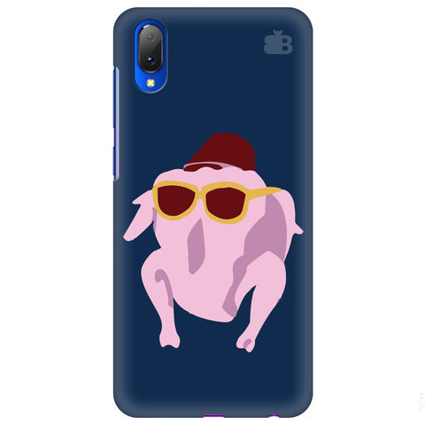 Turkey Vivo Y97 Cover