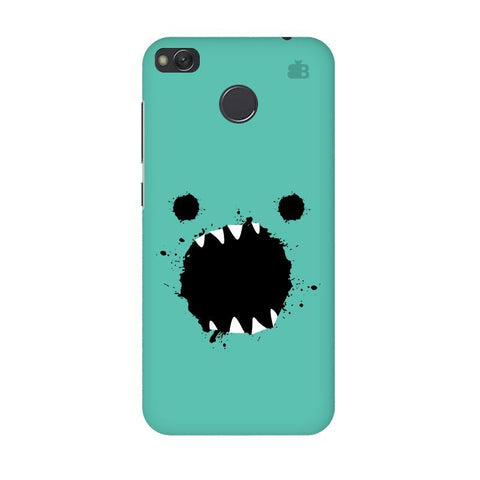Rawr Xiaomi Redmi 4 Phone Cover
