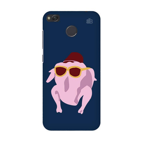 Turkey Xiaomi Redmi 4 Phone Cover
