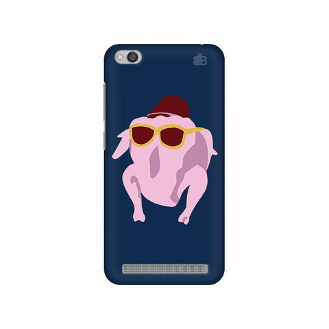 Turkey Xiaomi Redmi 5A Phone Cover