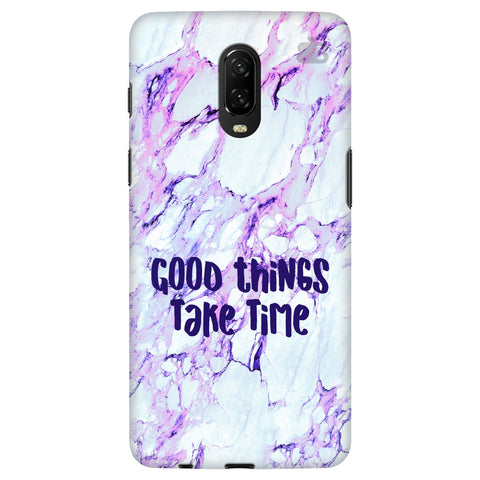 Good Things Xiaomi Redmi Note 8 Cover
