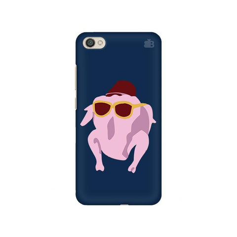 Turkey Xiaomi Redmi Y1 Lite Phone Cover