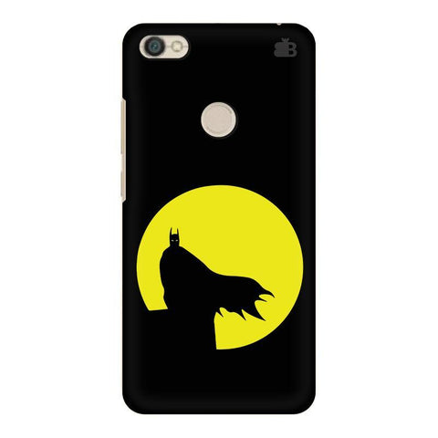 Dark Night Xiaomi Redmi Y1 Phone Cover