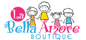 La Bella Amore' Boutique