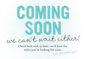 Coming Soon - La Bella Amore' Boutique