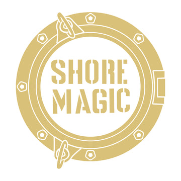 Shore Magic
