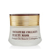 Signature Collagen Beauty Mask