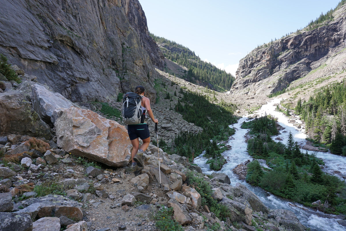 Our perspective: outdoor recreation & what is means for MT's economy