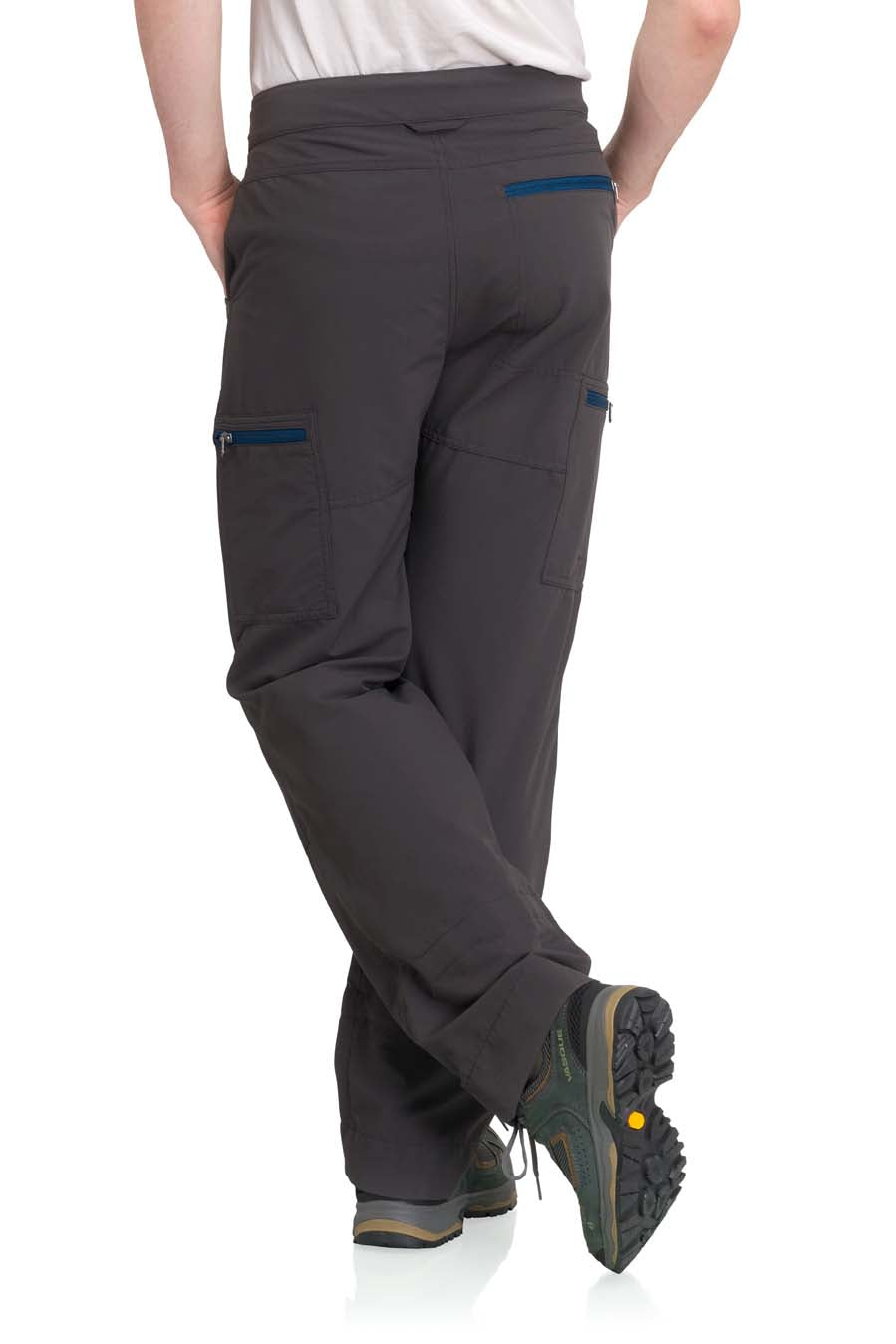 Men's Washakie Pant