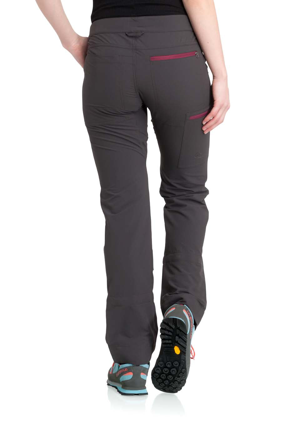 Women's Washakie Pant