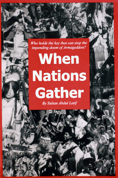 When Nations Gather