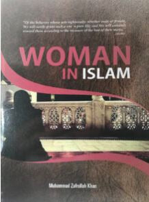 Woman in Islam