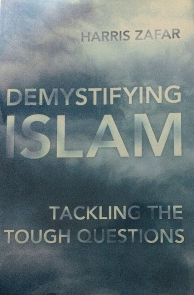 Demystifying Islam