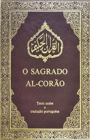 Portuguese - Holy Quran with Portuguese translation