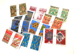 Note Cards - NEW ITEM!! Great gift idea!