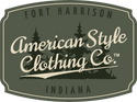 American Style Clothing Company