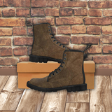 ASCC - Men's Martin Boots - American Style Clothing Company