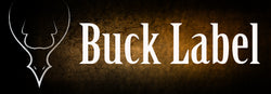 Buck Label