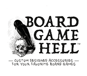 Board Game Hell