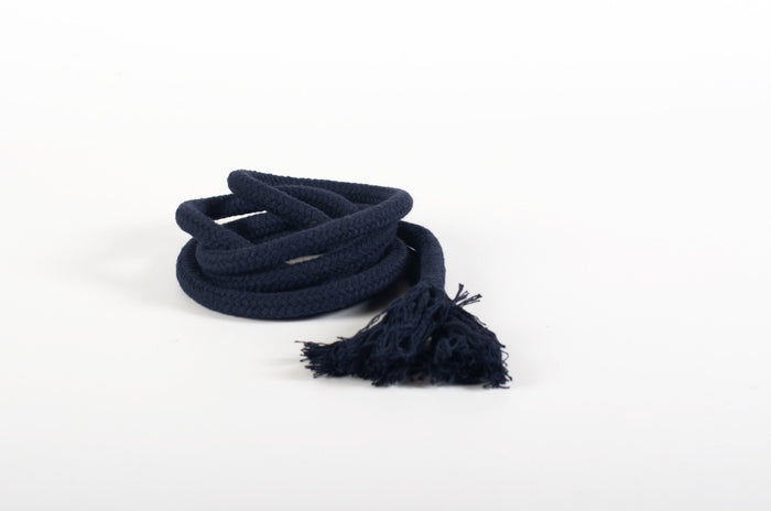Blue Rope - La goffa