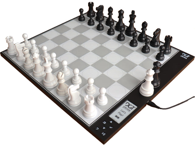 house of chess – House of Chess