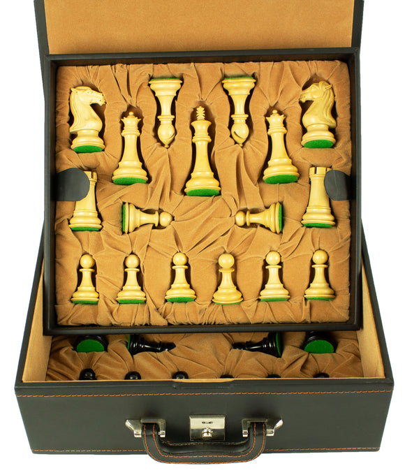 chess products – Page 2 – House of Chess