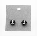 earrings - small