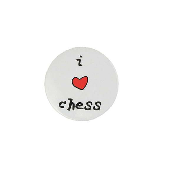 chess badges