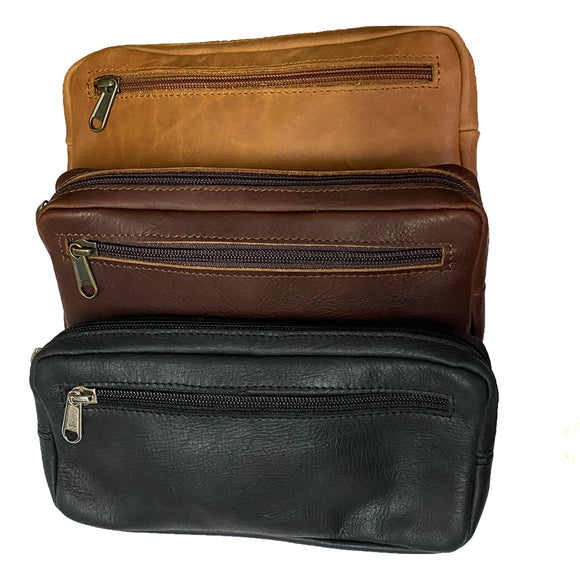 men's belt pouch