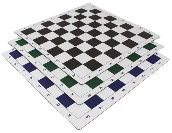 mousepad chess board (large)