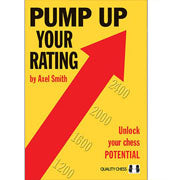 pump up your rating - Smith