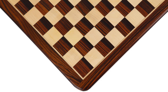 rosewood / maple round edge (medium)